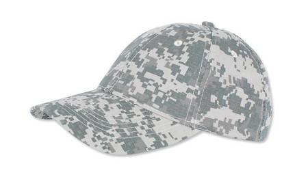 Czapka BaseBall Cap - UCP - Mil-Tec