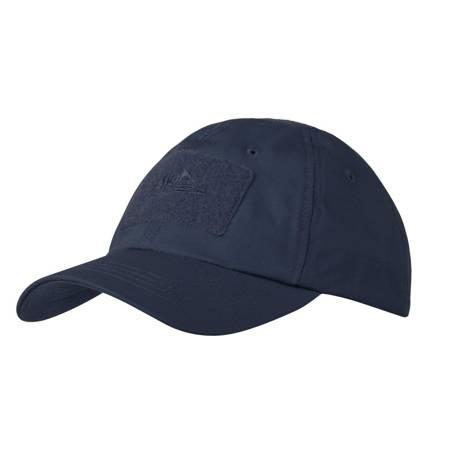 Czapka Tactical Cap - Granatowy - Helikon-Tex