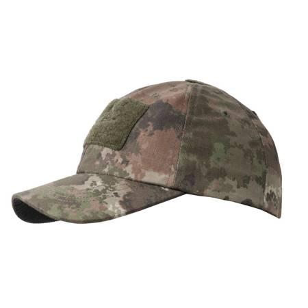 Czapka Tactical Cap - Legion Forest - Helikon-Tex