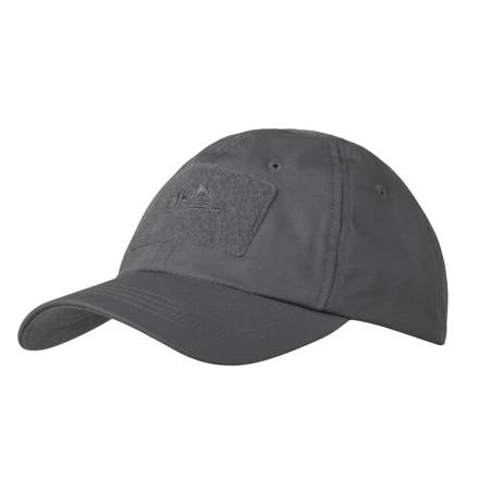Czapka Tactical Cap - Shadow Grey - Helikon-Tex