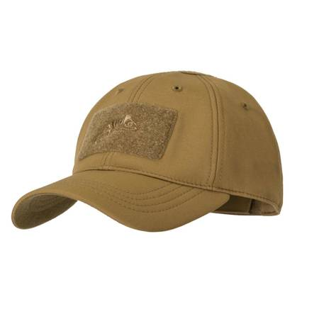 Czapka Tactical Winter Cap - Coyote Brown - Helikon-Tex