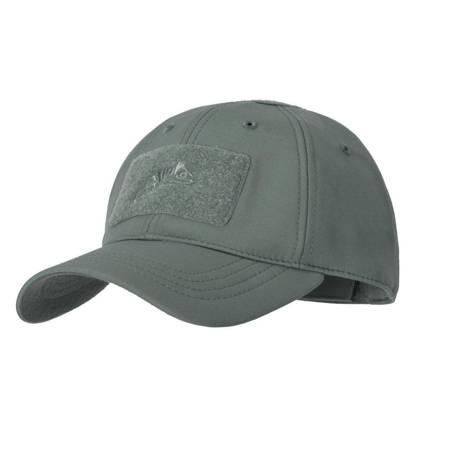 Czapka Tactical Winter Cap - Foliage Green - Helikon-Tex