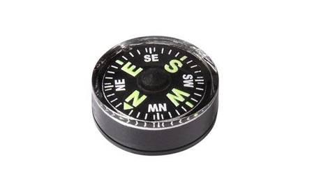 Kompas Button Small  - Helikon-Tex