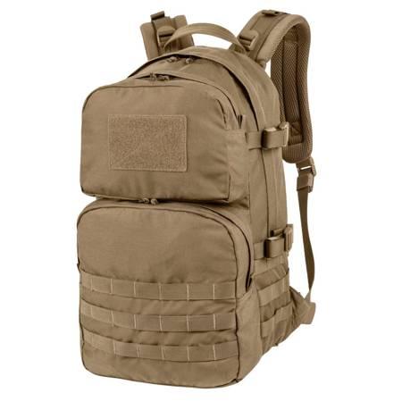 Plecak Ratel Mk2 - 25 L - Coyote Brown - Helikon-Tex