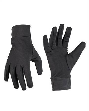 Rękawice nylonowe-  Mil-Tec L
