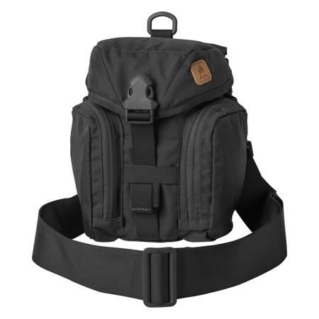 Torba Essential Kitbag - Czarny - Helikon-Tex