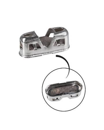 Żarnik grzałki katalitycznej - MT-Profesional - Mil-Tec